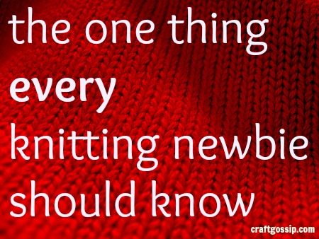 knitting-newbie-tip