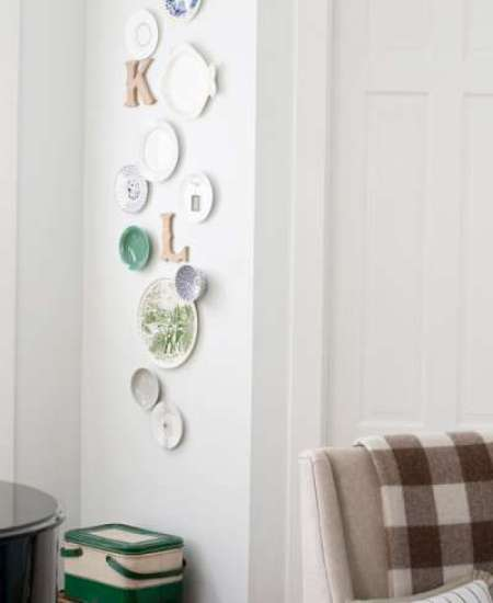 decorating_with_plates_111