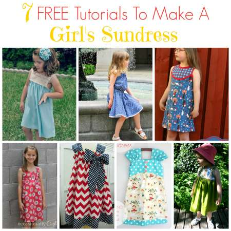 http://i0.wp.com/craftgossip.com/files/2014/06/sundress.jpg?resize=450%2C450