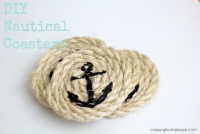 DIY-Nautical-Coasters-Making-Home-Base