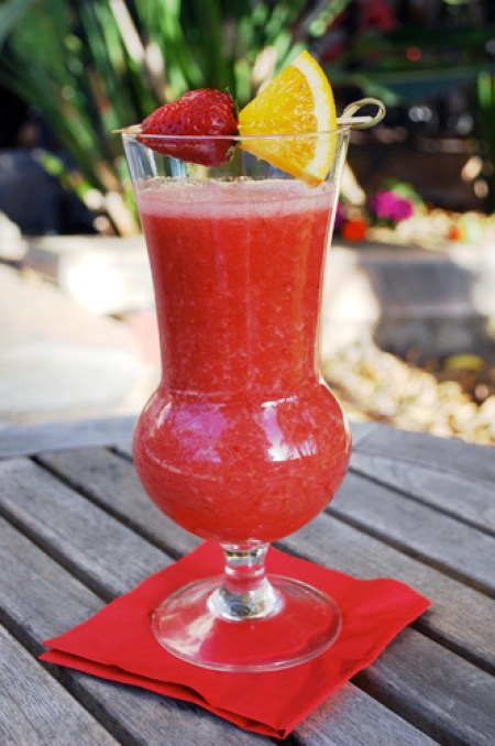 strawberry_watermelon_cooler