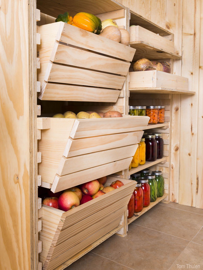 cellar-storage-idea