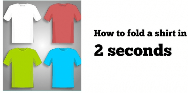 fold-a-shirt-in-2-seconds