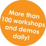 workshops-100