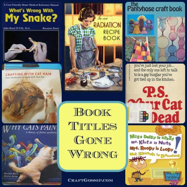 book-titles-crazy