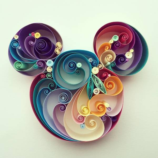 swirl-paper-art-quilling