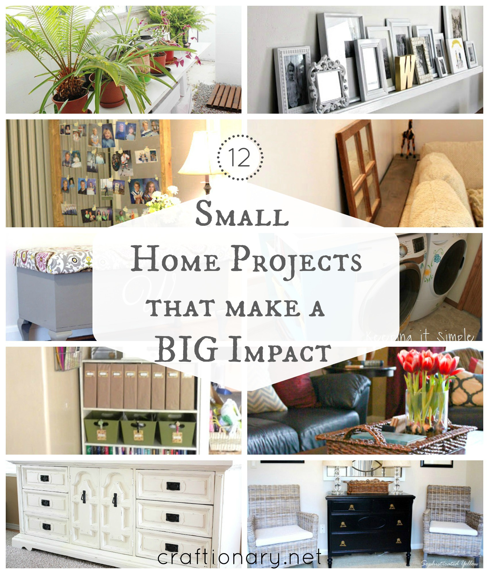 Pinterest Diy Home Decor Diy Home Projects Decorating Amazing Home Interior