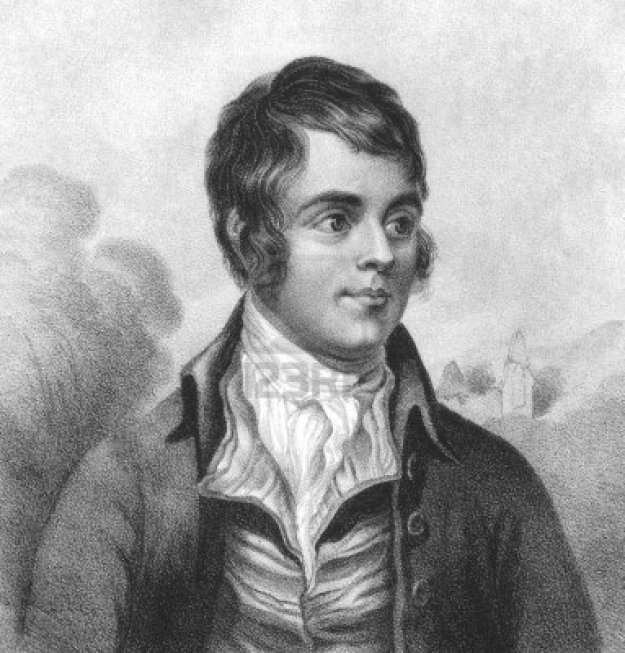 Burns Night: Haggis