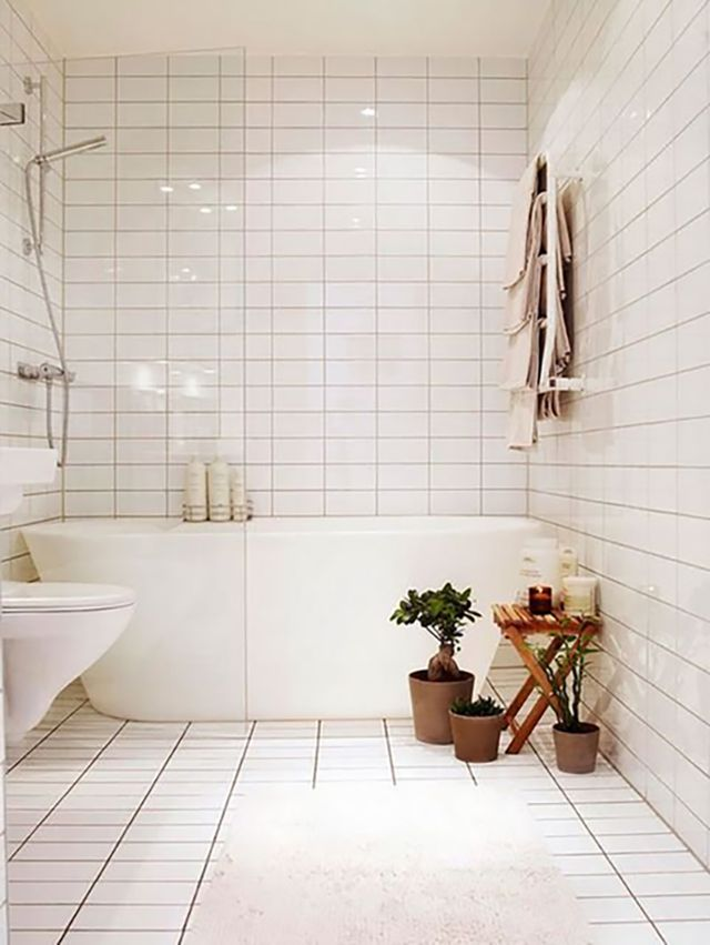50 Subway Tile Ideas Free Tile Pattern Template Page - Subway Tile