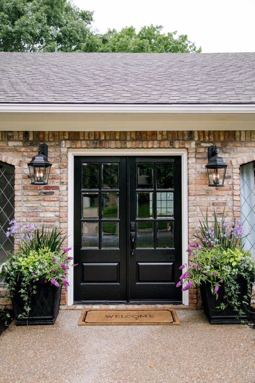 20+ Front Door Ideas  Craftivity Designs