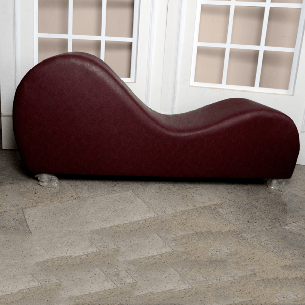 tantra intimacy chair royale craftsman furniture