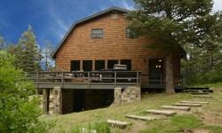 craftsman lodge