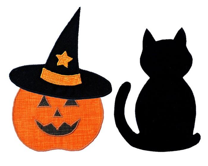 the cat in the hat pdf - Minimfagency - cat pumpkin template