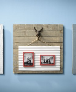 Decorate your own 12x12 Unfinished Pallet Boards at Craft Warehouse
