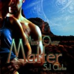 Mind Over Matter by S.J Clarke #booktour #giveaway {ends 9/30}