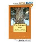 #freeEbook: The Mustard Seed by Antuan Simmons {Amazon}