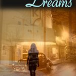 Incredible Dreams by Sandra Edwards #booktour #bookreview