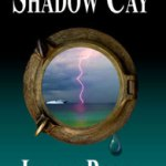 Shadow Cay by Leona Bodie #booktour #bookreview