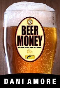 Beer Money by Dani Amore #bookexcerpt