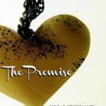 The Promise by Kim Carmichael Book Release #spotlight