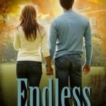 Endless by Tawdra Kandle #booktour #bookreview
