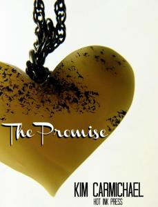 The Promise Release Party Celebration! RSVP now! {2/26}