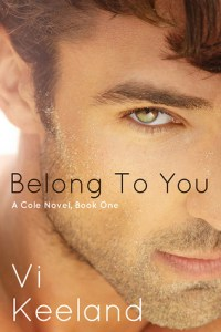 Belong To You by Vi Keeland #bookrelease