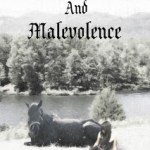 Chivalry and Malevolence by Rae Z. Ryans #bookblast #giveaway