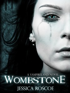 jessica roscoe wombstone cover medium amazon