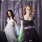 Chasing the Witch by Jessica Gibson #bookblast #giveaway