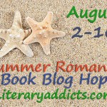 Summer Romance Giveaway Event #giveaway
