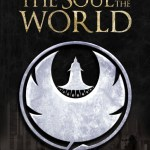 The Soul of the World by Joshua Silverman #bookreview