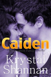 Cover_Caiden
