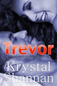Cover_Trevor