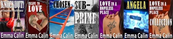 MEDIA KIT emma-calins-6-titles-small-150