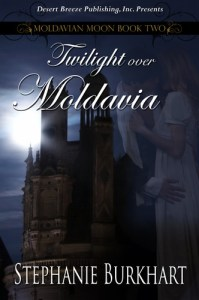 Cover_TwilightOverMoldavia