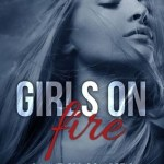 Girls on Fire Boxed Set Cover Reveal!