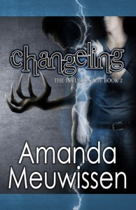 MEDIA KIT Changling_cover_front