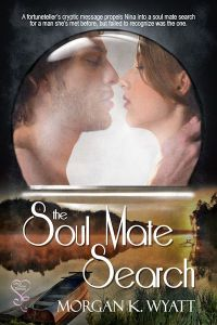 Cover_TheSoulMateSearch