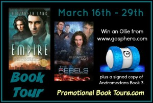 empire-rebel tour banner 2