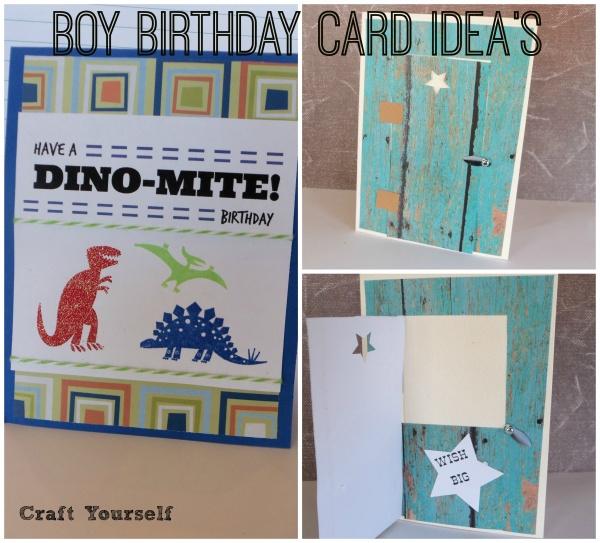 Boy birthday card idea\u0027s  free printable background - Craft