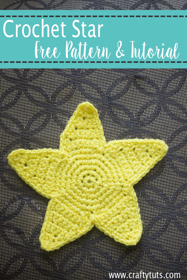 4th of july inspired free patterns - Crafty Tuts