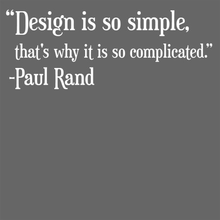 Paul-Rand-Quote1-Crafty-Whatnot