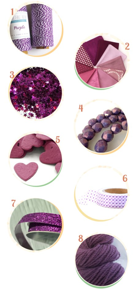 radiant-orchid-supplies