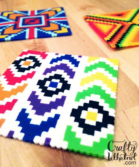 perler-bead-coasters-3