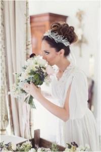wedding hair hythe kent wedding hair ashford wedding hair ...