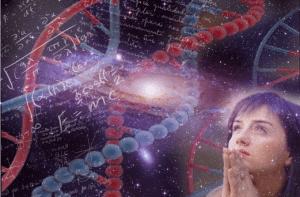 faith-in-science