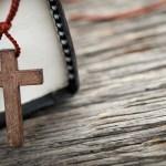 On Having a Single Faith Journey