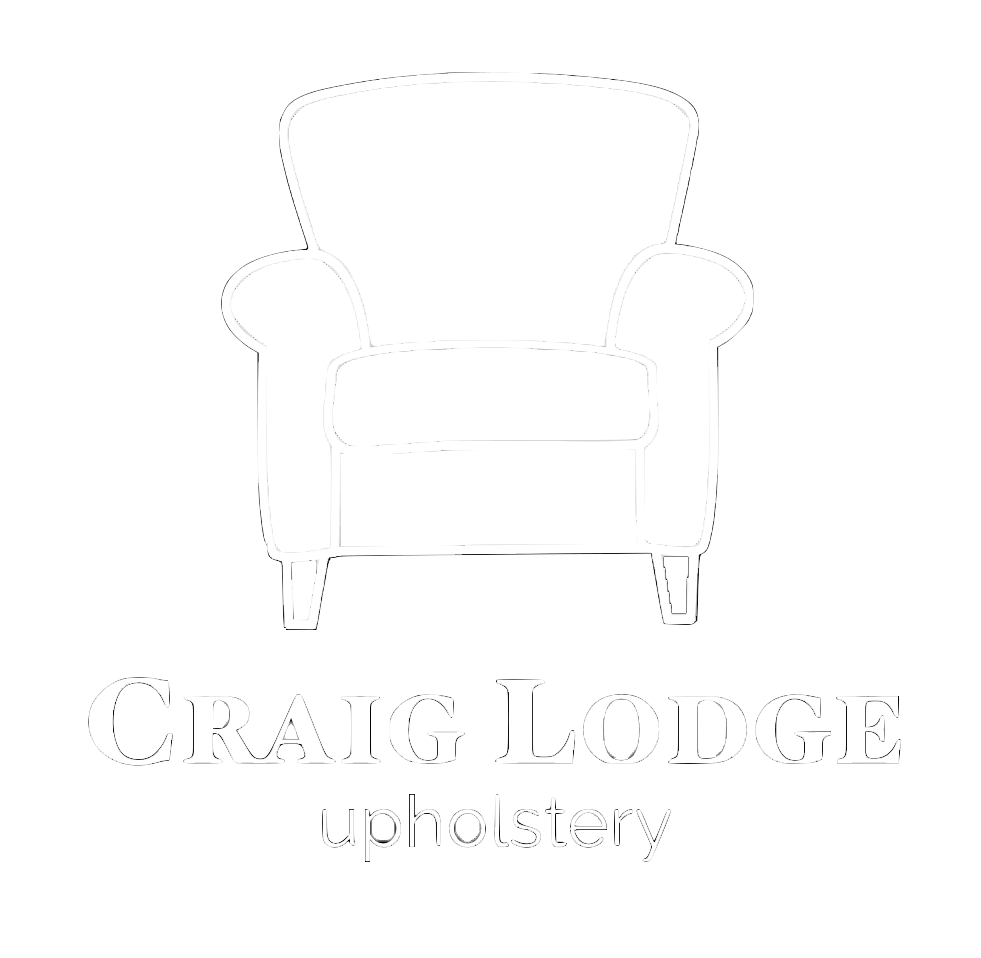 Furniture Reupholstery Near Me Uk Brentwood Based Furniture Re Upholstery Craig Lodge Upholstery