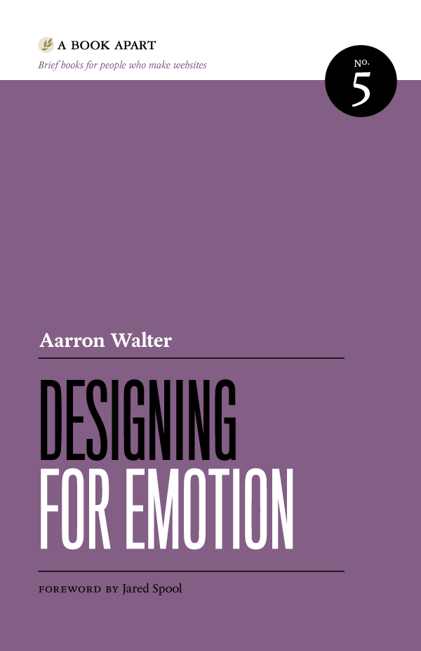 cover page designs for books